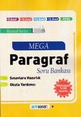Mega Paragraf  Soru Bankası