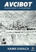 Avcıbot-Bahriyeden Hikayeler ve Donanmadan Öyküler