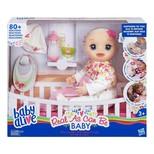 BabyAlive Harika Bebeğim E2352