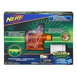 Nerf-Modulus Shadow Ops Aksesuar Kiti E1555