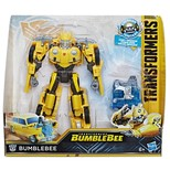 Transformers-Figür Mv6 Energon Igniters Nitro Series E0700