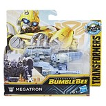 Transformers-Figür Mv6 Energon Igniters Power Series E0698
