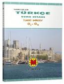 Yabancılar İçin Türkçe Ders Kitabı İleri Düzey C1-C2