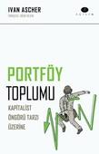 Portföy Toplumu
