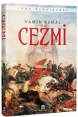 Cezmi-Eksiksiz Tam Metin