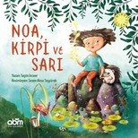 Noa Kirpi ve Sarı