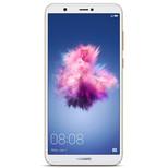 Huawei Ct P Smart 32Gb Cep Telefonu Altın
