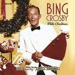 James Brown-The Merry Christmas Albüm Plak