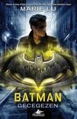 Batman: Gezegen