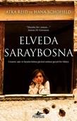 Elveda Saraybosna