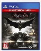 Batman Arkham Knight Hits Int