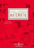 Eğlenceli Etkinliklerle Matematik