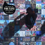 A Foot in The Door: The Best Of Plak