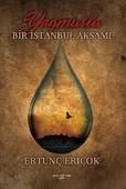 Yağmurlu Bir İstanbul Akşamı