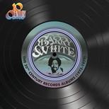 The 20th Century Records (1973-1979) Plak