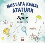 Mustafa Kemal Atatürk ve Spor