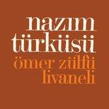 Nazım Türküsü Plak