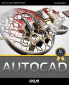 Uzmanından Autocad
