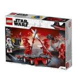 Lego SW Elit Praetorian Muhafızı Savaş Paketi (75225)