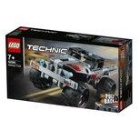 Lego Technic Kaçış Kamyoneti (42090)