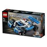 Lego Technic Polis Takibi (42091)