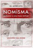 Nomisma-Bağımsız ve Milli Para Sistemi