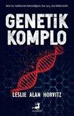 Genetik Komplo