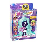Hairdorables-Figür Sürpriz Bebekler 23600