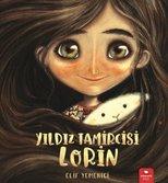 Yıldız Tamircisi Lorin