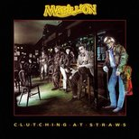Clutching At Straws (Deluxe) Plak