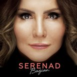 Serenad