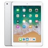 Apple iPad Wi-Fi 6. Nesil 128GB Tablet Gümüş MR7K2TU/A