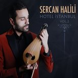 Hotel İstanbul Vol.2