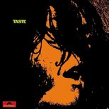 Taste Plak