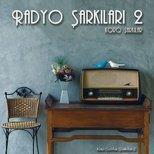 Radyo Şarkıları 2 Plak
