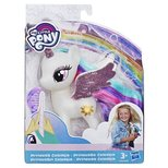 Mlp-Figür Simli Prenses Pony (E5892)