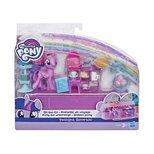 Mlp-Figür Pony Oyun Çantası (E4967)