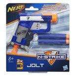Nerf-Nstrike Elite Jolt Blaster (A0707)
