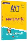 AYT Matematik Soru Bankası