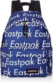 90fac69983fdb Eastpak Padded Pak'R Chatty Blue Sırt Çantası