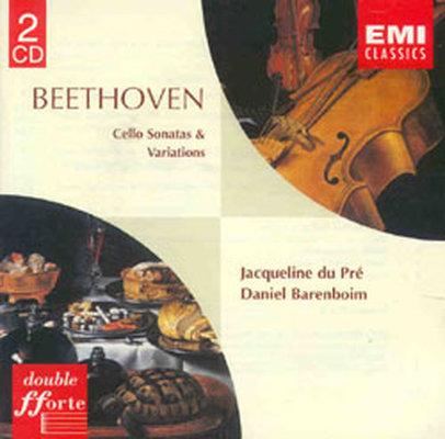 Beethoven-cel.2
