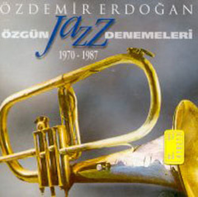 Jazz Denemeleri
