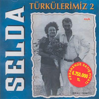 Türkülerimiz 2 SERI