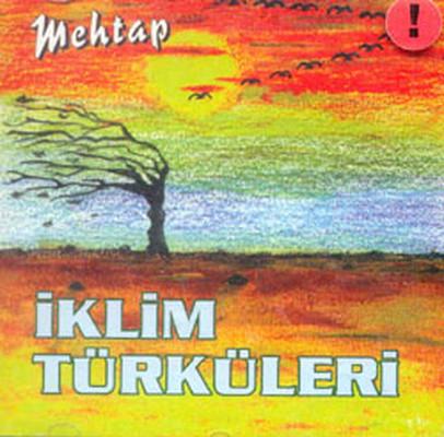 Iklim Türküleri