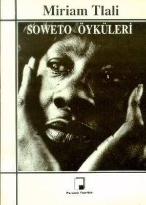 Soweto Öyküleri