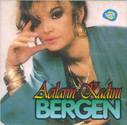 Acilarin Kadini