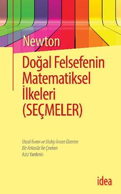 Doğal Felsefenin Matematiksel İlkeleri Seçmeler