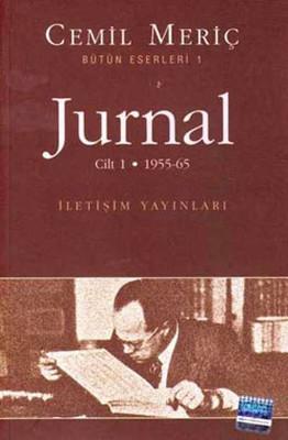 Jurnal - 1. Cilt