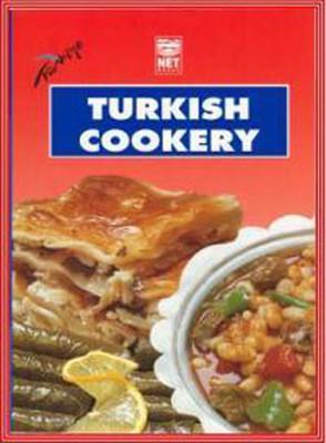 Yemek Kitabı-fransızca