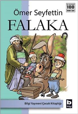 Falaka